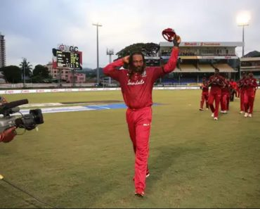 Sri Lanka tour of West Indies, 2021 – Live video streaming